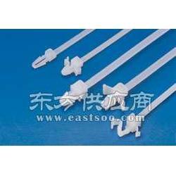 KSS PCV-155插鞘式扎線帶圖片