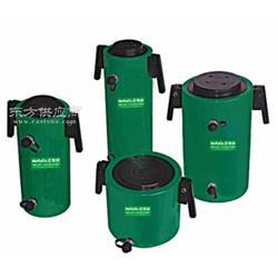 供应RR-45006双作用液压油缸 液压千斤顶图片
