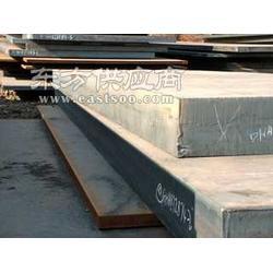 S355NL S355JR S355J2G3欧标焊接板低价出售图片