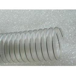 鸡西钢丝管,高压钢丝管,pvc钢丝管首选品牌宏磊橡塑图片