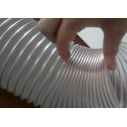 天津钢丝管厂家选宏磊橡塑、pvc钢丝管、邢台钢丝管图片