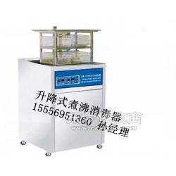 升降式数控煮沸消毒器图片