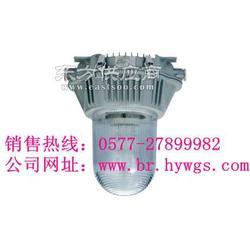 工业绿色照明NFC9180/NX长寿防眩顶灯图片