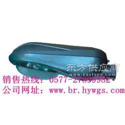 新型道路灯海洋王NLC9600道路灯图片
