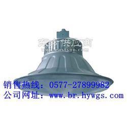 海洋王NGC9830防眩悬挂灯/高悬灯/现货/场馆灯图片