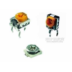 EVND2AA03B15 100K可调电阻可变电阻可调电位器图片