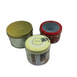 江门储物铁罐,储物铁罐销售,惠州市品丰制罐图片