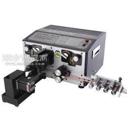 ZDBX-10 扭线型电脑剥线机图片
