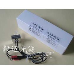 东芝40/120全自动生化分析仪灯泡BSM10-1405 12V20W图片