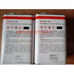 3M Adhesion Promoter N-200图片