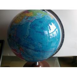 地球仪印刷_批量地球仪印刷_万邦印刷品地球仪专业印刷图片