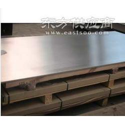 铸造镁合金az91d国标 GB/T5153-2003图片