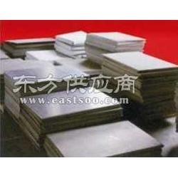 轧制镁合金AM50A镁合金雕刻板供应图片