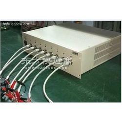 锂电池组充放电测试仪10V3A图片