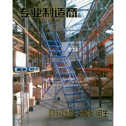 2米高登高车制造商图片