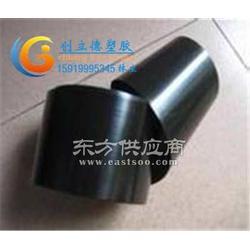 鼠标垫专用材料进口黑色UPE片图片