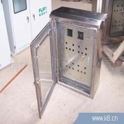 华源新力、电容柜元件、电容柜图片