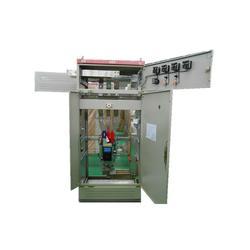 304 电容柜|华源新力|电容柜图片