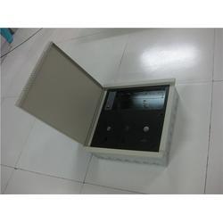 鄂州市端子箱、华源新力、td28 等电位联结端子箱图片