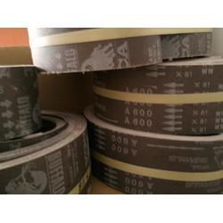 日本野牛砂带,台升有限公司代理生产,日本野牛871K砂带图片