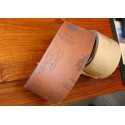 日本KOVAX砂带/台升公司代理生产/日本KOVAX原装砂带图片