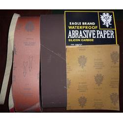 日本KOVAX砂带/台升公司生产订制/日本原装KOVAX砂带图片