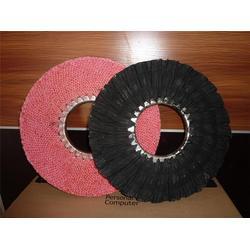 抛光轮、台升研磨材料有限公司、切割抛光轮图片