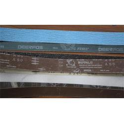 进口砂带/深圳台升有限公司代理生产/日本野牛砂带图片