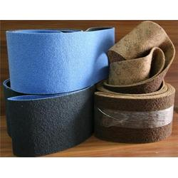 尼龙砂带 台升公司专业生产订制 3M尼龙拉丝砂带图片
