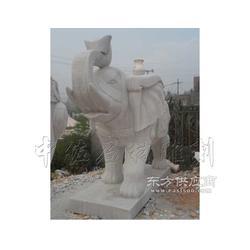 城市雕塑定做专业厂家图片