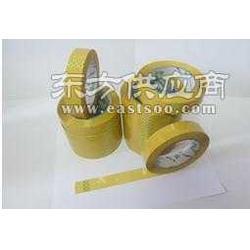 供应米黄色胶带图片