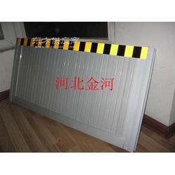 配电室挡鼠板厂家直销大量挡鼠防鼠板规格图片