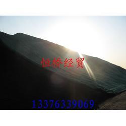 碳化硅石油焦_碳化硅石油焦_恒桥经贸碳化硅石油焦图片