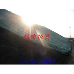 台湾石油焦,台湾石油焦,恒桥经贸台湾石油焦图片