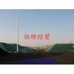 【碳化硅石油焦】、燃料石油焦、恒桥经贸碳化硅石油焦图片