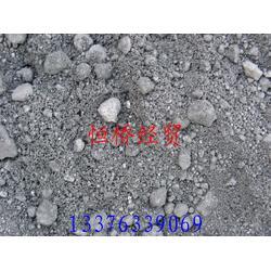 恒桥经贸海绵石油焦,【日照港石油焦指标】,海绵石油焦图片