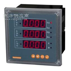 PD194Z-2S4多功能表电力仪表 2SY 3S4 2S9 2S9A图片