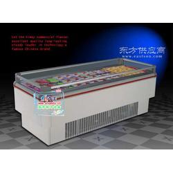 冷藏柜在运行的时候出现电压暂降的话是什么样的原因图片
