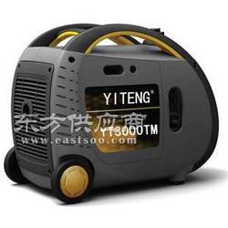 YT3000TM-YT3000TM多少钱图片