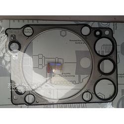 奔驰OM542发动机缸床垫修理包奔驰原厂配件图片