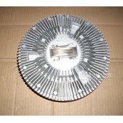 奔驰OM501LA风扇耦合器图片