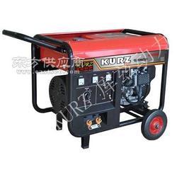 电焊机生产厂家-300A汽油电焊机报价图片