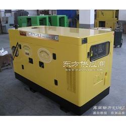 75000W柴油发电机多少钱图片
