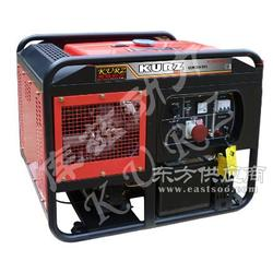 8kw柴油发电机,8kw柴油发电机图片