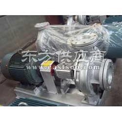 高温导热油泵丨50-50-170丨WRY导热油泵图片