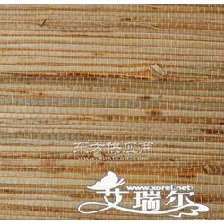 供应草编墙纸壁纸-艾瑞尔墙纸图片