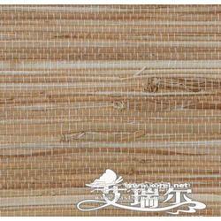 草编墙纸生产与销售视定量可打折扣图片