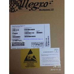 A1120霍尔传感器单极开关Allegro代理图片