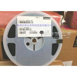 霍尔元件US4881lse日本旭化成AKM图片