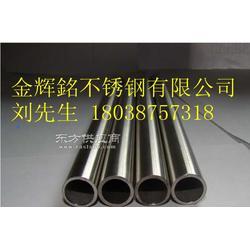 304食品级不锈钢管304不锈钢卫生级管108X3.5图片